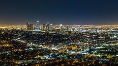 2015 California-334.jpg (dwissman.photography) Tags: city la losangeles cityscape skyscrapers dusk angels