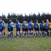 14 Girls Cup Final Albion v Cavan February 13, 2001 07