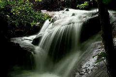 VELOCISSIMA (Lace1952) Tags: fiume pietre acqua letto cascata torrente veloce nikkor18200vr nikond300