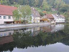 Neuenbrg /Enz (thobern1) Tags: germany schwarzwald blackforest badenwrttemberg enz neuenbrg enzkreis