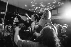 Sam + Jacob (emily_quirk) Tags: balloons punk nashville nye mosh marshall converse newyearseve louisville newyears punks lemmy motorhead aceofspades crowdsurf polyvinyl eastnashville anthonyesposito tonyesposito palaver polyvinylrecords ashleywilson infinitycat eastroom crowdsurfers jawws theeastroom nickwilkerson ashwilson emilyquirk infinitycatrecordings motorheadtribute elitidwell crowdsurfsea whitereaper jacobcorenflos samwilkerson ryanhater wilkersontwins huntertidwell riplemmy palaverrecords