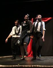 IMG_6949 (i'gore) Tags: teatro giocoleria montemurlo comico variet grottesco laurabelli gualchiera lorenzotorracchi limbuscabaret michelepagliai