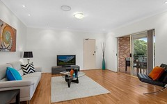 6/18 Hampden Street, Beverly Hills NSW