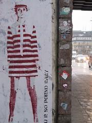 UR SO PORNO 2016 kick off tour BABY!, Hamburg! Germany (mrdotfahrenheit) Tags: streetart pasteup art germany graffiti stencil sticker hamburg super urbanart installation funk hyper twiggy mfh stencilgraffiti 2016 graffitistencil hyperhyper streetartlondon mrfahrenheit mrfahrenheitgraffiti mrfahrenheitart mrfahrenheitgraffitiart mfhmrfahrenheitmrfahrenheitursopornobabysoloshow ursopornobaby hamburgschanzejuliusstrasse ursoporno hamburgamsinckstrassedeichtotunneldeichtorhallen streetarturbanartart cigarcoffeeyesursopornobaby hamburghamburgstreetarthamburgstreetartstreetarthamburgstreetarthamburggermany ursoporno2016kickofftourbabyhamburggermany
