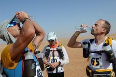 3-Oman-Desert-Marathon-Day-4_3156