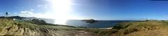 IMG_3401 (elleica) Tags: summer vacation beach islands whitebeach daet camarinesnorte calaguasislands