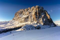 IMG_2062.jpg (guyehrhard) Tags: montagne alpes hiver neige italie dolomites sassolungo