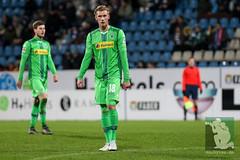 """DFL16 Vfl Bochum vs. Borussia Mönchengladbach 16.01.2016 (Testspiel) 115.jpg • <a style=""""font-size:0.8em;"""" href=""""http://www.flickr.com/photos/64442770@N03/24124996550/"""" target=""""_blank"""">View on Flickr</a>"""