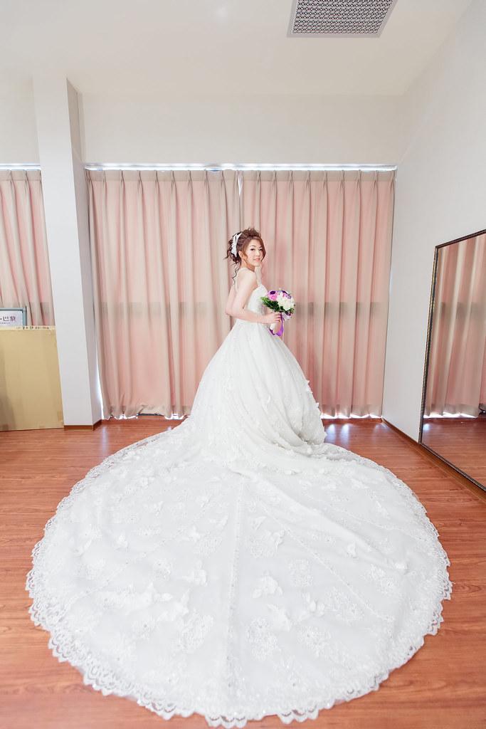 桃園婚攝,海豐餐廳婚攝,中壢海豐海鮮餐廳,海豐婚攝,海豐海鮮餐廳婚攝,婚攝,世嘉&佳欣071