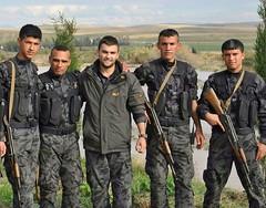 Kurdish YPG Fighters (Kurdishstruggle) Tags: army war military syria warriors heroes fighters combat isis comrades struggle yat kurdistan syrien kurdish kurd kurds militarymen krt rojava resistancefighters ypg kurden suriye kmpfer afrin freedomfighters pyd militaryforces efrin warphotography defenceforces freekurdistan hasakah freiheitskmpfer kobani kurdishregion berxwedan kurdishfighters kurdishforces syriakurds syrianwar kurdishfreedomfighters kurdisharmy yekineynparastinagel kurdssyria kurdischekmpfer rojavayekurdistan servanenypg ypgrojava kurdishmilitary kurdsisis krtsuriye kobane ypgkobani ypgkurdistan ypgfighters westernkurdistan ypgforces heseke ypgkmpfer
