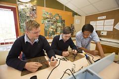 Class (Electronics)