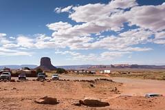 Monument Valley (_sandreta) Tags: california viaje ruta carretera monumentvalley reserva estadosunidos navajotribalpark costaoeste estatsunits