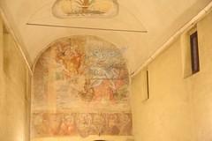 Santa Agnese_19