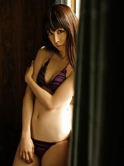 秋山莉奈 画像32