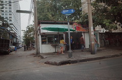Thailand- Bangchalong (markusg2010) Tags: thailand klong samutprakan bangphli bangchalong