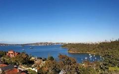 24 Kardinia Road, Mosman NSW