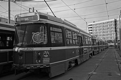DSC08972 (Moodycamera Photography) Tags: people urban toronto ontario canada window photo open walk ttc sony streetcar rx100 topw501