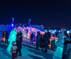 DSC09498.jpg (victoriaswebs) Tags: winter kazakhstan astana