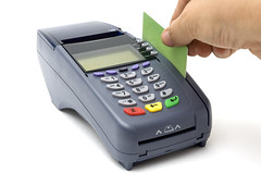 Payment Terminal (bankcardgroup01) Tags: shop check code discount keyboard key pin hand reader printer sale finger battery stripe bank screen terminal grace cash plastic clear card credit return receipt chip wireless balance account reverse transfer lcd sell merchant withdrawal charge purchase seller salesman magnetic banking pos cardreader gprs deposit rma transaction swipe russianfederation expense debit cashless pinpad swiping overdraft