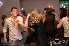 7D__9629 (Steofoto) Tags: stage serata varazze salsa carnevale compleanno ballo bachata orizzonte latinoamericano parrucche balli kizomba caraibico ballicaraibici danzeria steofoto orizzontediscoteque latinfashionnight