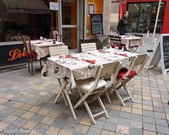 Libre (Annieta  - home, catching up soon...) Tags: city holiday france vacances vakantie frankrijk var ville stad allrightsreserved februari laseynesurmer toulon 2016 annieta usingthispicturewithoutmypermissionisillegal sonya6000