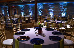Lowertown Event Center - Katie's Wedding - Feb 2016 (FestivitiesMN) Tags: wedding floral katie stpaul cody lenz katiewedding olson centerpieces 2016 lowertown feb2016 katielenzweddingfeb2016 katiesweddinglowertowneventcenterfeb2016 lowertowneventcenter katielenzfloral katielenzweddingfloral katielenzfloralcenterpiece katielenzweddingcenterpiece katielenzcenterpieces katielenzwedding lowertowneventcenterfeb2016