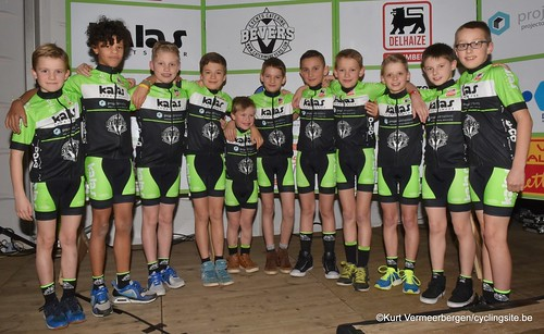 Kalas Cycling Team 99 (25)