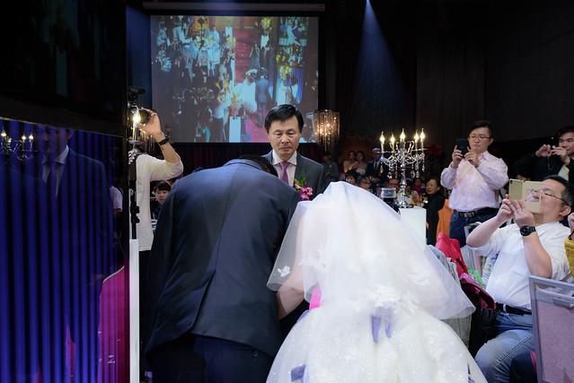 台北婚攝,台北六福皇宮,台北六福皇宮婚攝,台北六福皇宮婚宴,婚禮攝影,婚攝,婚攝推薦,婚攝紅帽子,紅帽子,紅帽子工作室,Redcap-Studio-105