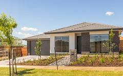 41 Hyslop Crescent, Casey ACT