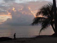 Sunrise Beach Thailand Asia - Sonnenaufgang Strand - (C) (hn.) Tags: ocean morning sea sky copyright cloud beach silhouette clouds strand sunrise golf thailand dawn coast heiconeumeyer meer gulf south himmel wolke wolken palmtrees coastal palmtree dämmerung ufer sonnenaufgang morgen palme coconutpalm küste nakhonsithammarat cocotier gulfofthailand gulfofsiam copyrighted palmen süden ozean morgendämmerung coconutpalms provinz southernthailand kokosnusspalme kokospalme souththailand morgenröte coconutpalmtree südthailand golfvonsiam golfvonthailand nakhonsithammaratprovince chanwatnakhonsithammarat thakheun thakhuen chanwatnakhonsrithammarat südregion nakhonsrithammaratprovince provinznakhonsithammarat provinznakhonsrithammarat chanwat tp201516