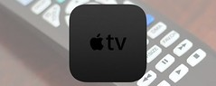 How to Use Your TV or Receiver Remote to Control Your Apple TV (SolutionsSquad) Tags: apple control remote receiver