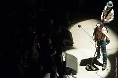67_LesGivres2016_jour1_2572 (darry@darryphotos.com) Tags: show metal concert nikon musique deathmetal spectacle musiciens melle deuxsevres d700 trepalium larondedesjurons melle79 lesgivres lesgivres2016 lesgivres4