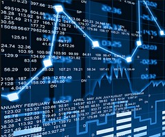 Stock Trading Online: A Guide for Beginners (marketforex45) Tags: money market stock skills stocks company trading buy wallstreet sell trade selling investment banks businesses broker buying investing traders investors technicalanalysis stocktrading fundamentalanalysis nvest