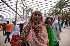 5D8_7250 (bandashing) Tags: family girls england people tree boys children manchester sharif women shrine muslim islam headscarf hijab palm date niqab sylhet bangladesh socialdocumentary burkah mazar dargah aoa shahjalal bandashing akhtarowaisahmed