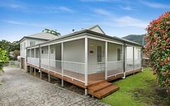 10 Nimbin Street, Russell Vale NSW