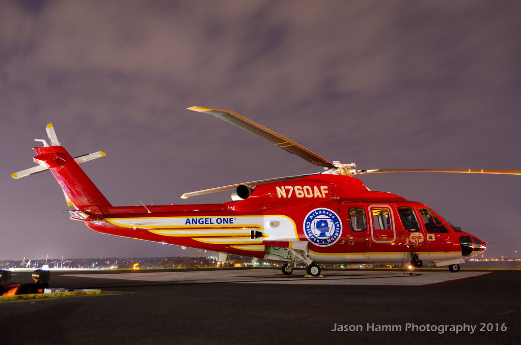 s76d helicopter with S76d Sikorsky on S76d sikorsky furthermore 2014 Sikorsky S76D Helicopter For Sale together with S76d sikorsky together with Sikorsky likewise Thales.