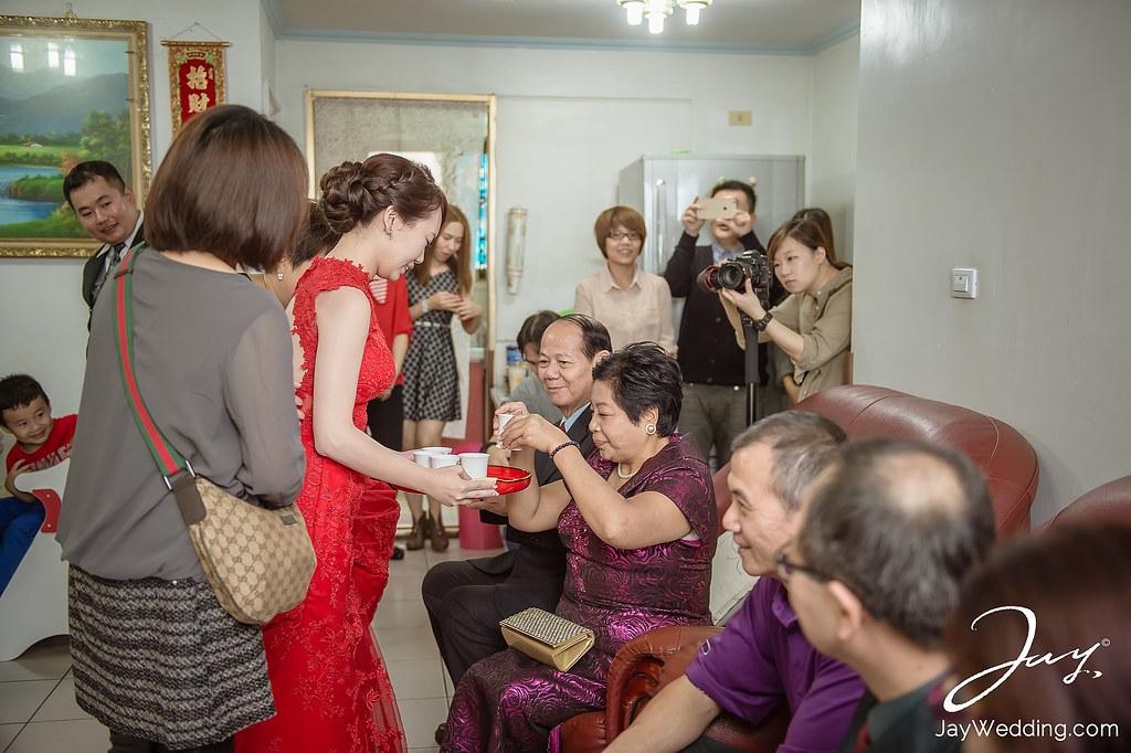 婚攝,婚禮記錄,桃園翰品,飯店,儀式,訂結,西敏,手工婚紗,婚禮紀錄,JAY HSIEH,A-JAY,021