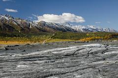 DSC_0028 (Michael P Bartlett) Tags: snow ice alaska landscapes glaciers