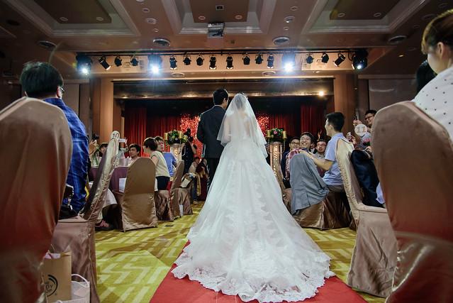 台北婚攝,台北福華大飯店,台北福華飯店婚攝,台北福華飯店婚宴,婚禮攝影,婚攝,婚攝推薦,婚攝紅帽子,紅帽子,紅帽子工作室,Redcap-Studio-94