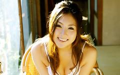 辰巳奈都子 画像41