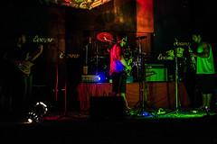 Tijuana (martinnarrua) Tags: evan music argentina rock bar night 35mm dark banda noche nikon shadows darkness live livemusic band entre tijuana f18 ros amateur msica sombras resto cultural oscuridad oscuro coln liebig afs3518gdx nikond3100
