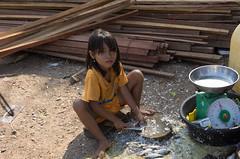 _IGP5957 (narvalnantes) Tags: cambodge tonlsap