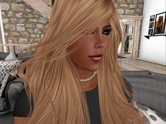 yay its friday! (miss sweet valentine) Tags: secondlife tgif