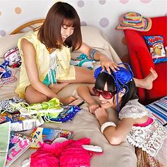 大島優子 画像40