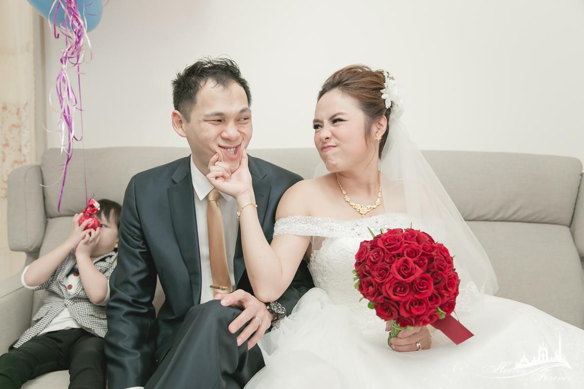 婚禮記錄@京樺婚宴會館_0106.jpg
