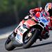 3-Stoner-Ducati