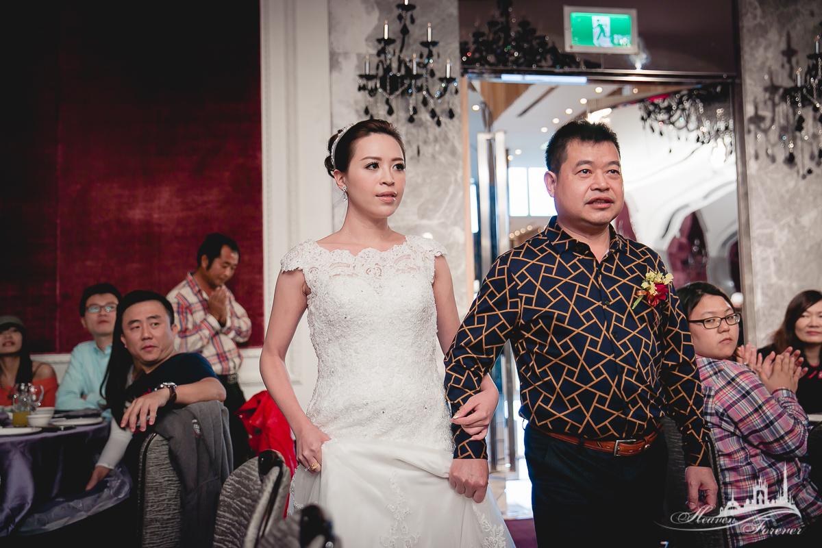 婚禮記錄@新莊典華_027.jpg