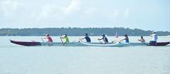 DSC_0029 (RUMTIME) Tags: beach boats boat queensland coochie coochiemudlo