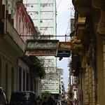 "Street Scenes <a style=""margin-left:10px; font-size:0.8em;"" href=""http://www.flickr.com/photos/14315427@N00/25102057335/"" target=""_blank"">@flickr</a>"