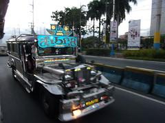 079 (renan_sityar) Tags: city metro manila jeepney muntinlupa alabang